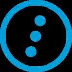 crowdtilt-logo