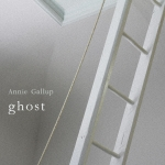anniegallup-ghost