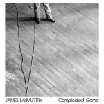 jamesmcmurtry-complicatedgame