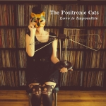 positroniccats-loveisimpossible