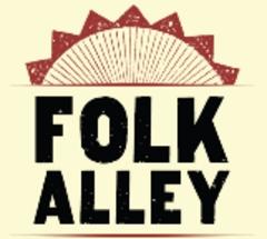 folk_alley