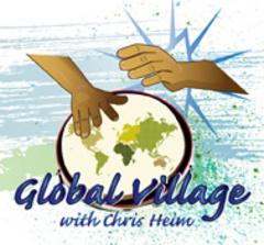global_village
