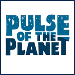 pulse_of_the_planet