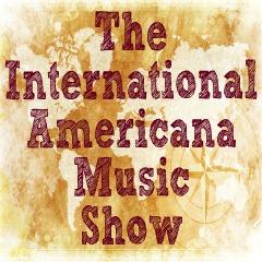 international_americana_show