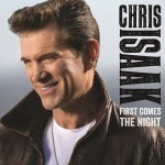 chrisisaak_firstcomesthenight