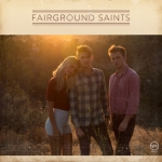 fairgroundsaints_fairgroundsaints