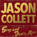 jasoncollett_songanddanceman