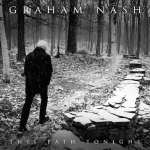 grahamnash_thispathtonight