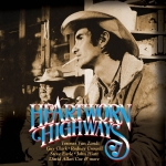 heartwornhighways