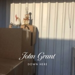 johngrant_downhere