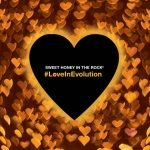 sweethoneyintherock_loveinevolution