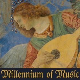 millennium_of_music
