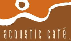 acoustic_cafe