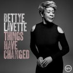 bettyelavette_thingshavechanged