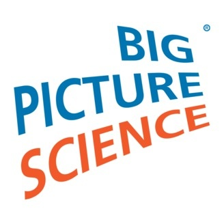 big_picture_science