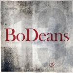 bodeans-thirteen