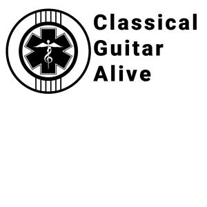 classical_guitar_alive