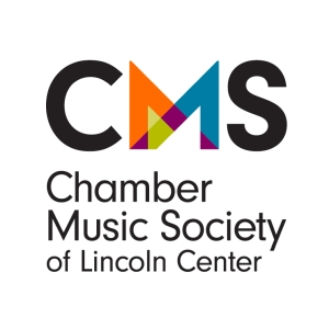 chamber_society_of_lincoln_center