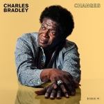charlesbradley_changes