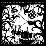 davematthewsband-cometomorrow