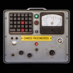 dawes_passwords