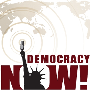 democracy_now
