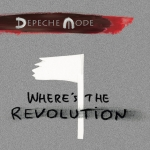 depechemode-wherestherevolution