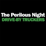 drivebytruckers_theperilousnight