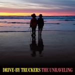 drivebytruckers_theunraveling