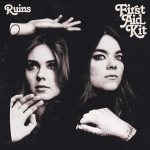 firstaidkit_ruins