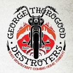 georgethorogoodandthedestroyers-shotdown-aintcominghome