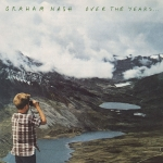 graham nash_overtheyears