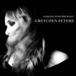 gretchenpeters-dancingwiththebeast