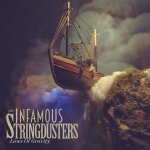 infamousstringdusters-lawsofgravity