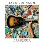 jackjohnson-fragments