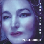 janesiberry-walkonwater