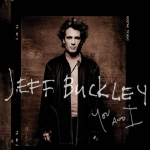 jeffbuckley_youandi