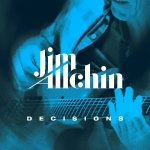 jimallchin-decisions