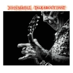 johnmayall-talkaboutthat