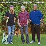 johnmayall_threefortheroad
