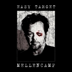 johnmellencamp-easytarget