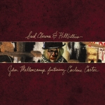 johnmellencamp-sadclownsandhillbillies