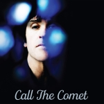 johnnymarr_callthecomet