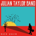 juliantaylorband_backagain
