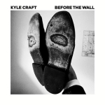 kylecraft-beforethewall