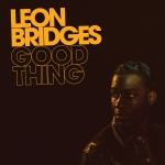 leonbridges_goodthing