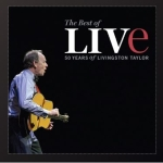 livingstontaylor_50yearslive