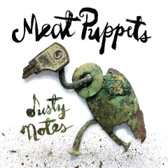 meatpuppets_dustynotes