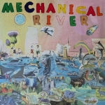 mechanicalriver_pomelos