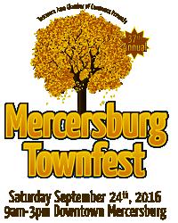 mercersburgtownfest2016-2